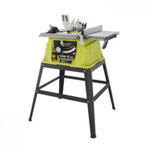 Table Saw Reviews Compare The Very Best Table Saws
