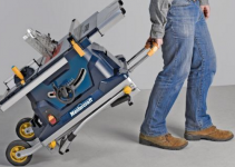Your Portable Table Saw Guide | Portable Table Saw Buying Guide