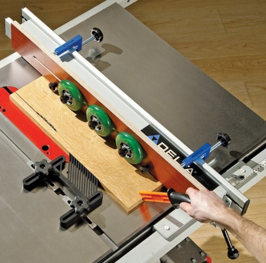 Ultimate Table Saw Buying Guide Table Saw Reviews